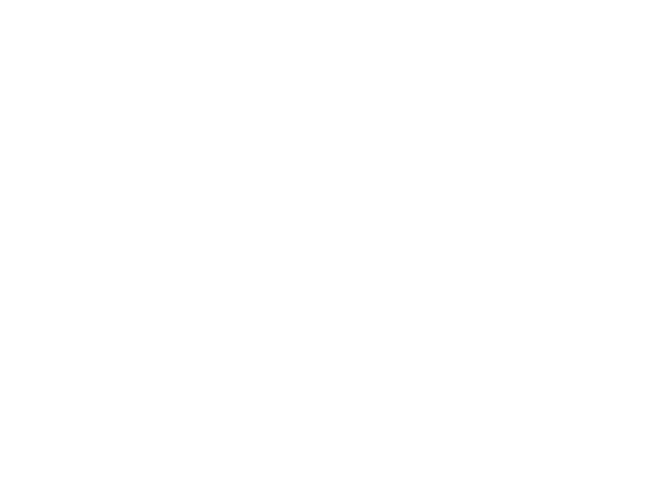 logo-studio-hank